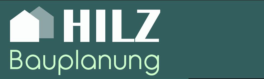 hilz-bauplanung.de